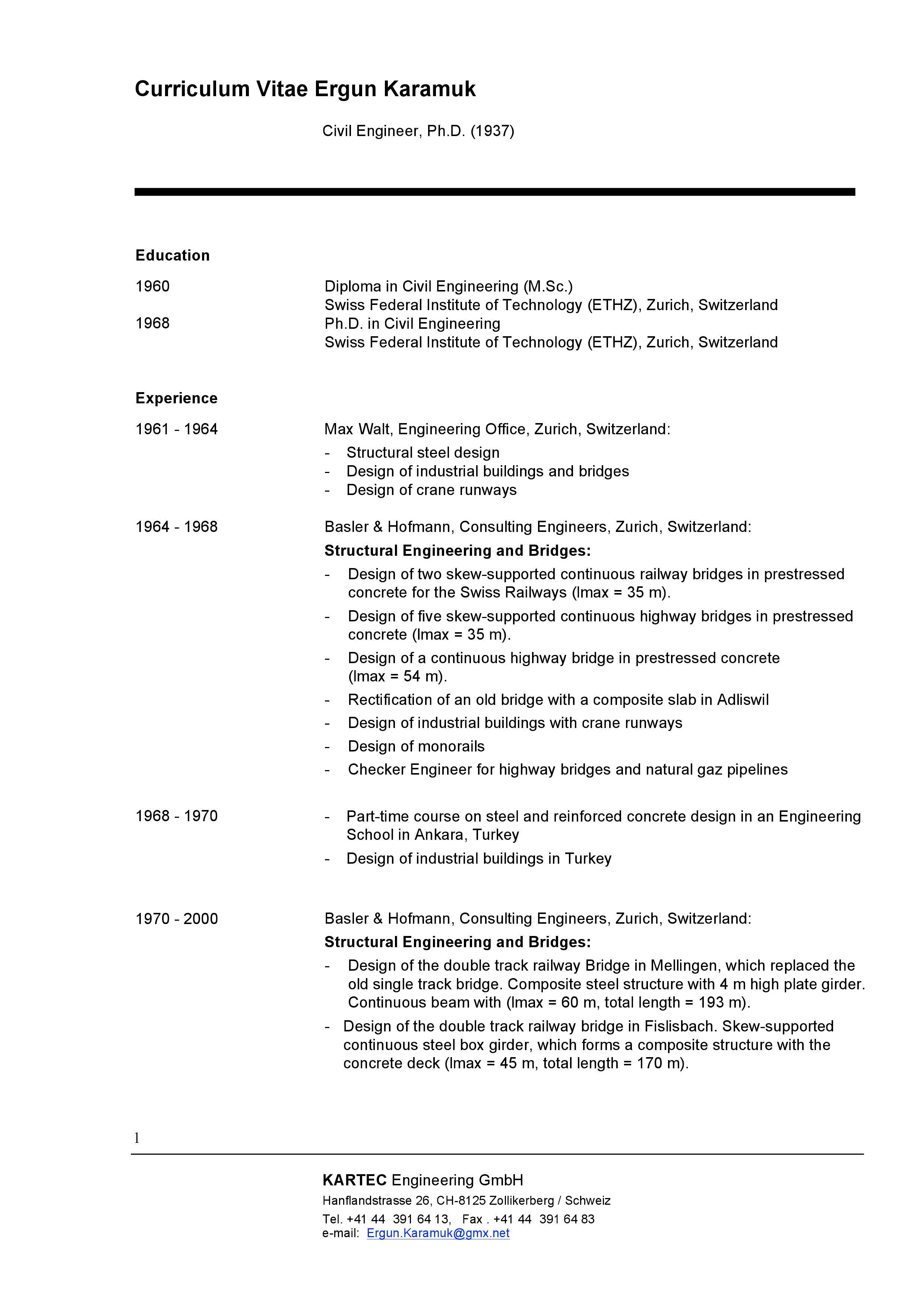 cv-page1